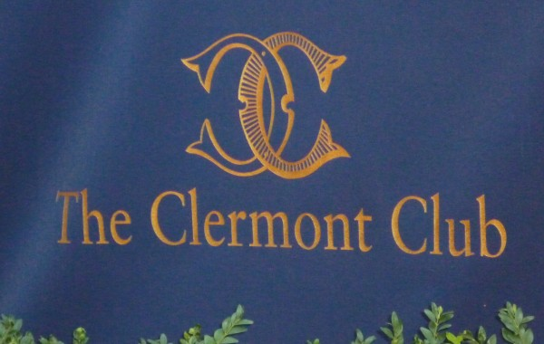 The Clermont Club