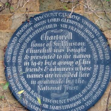 winston-chrchill-home-3