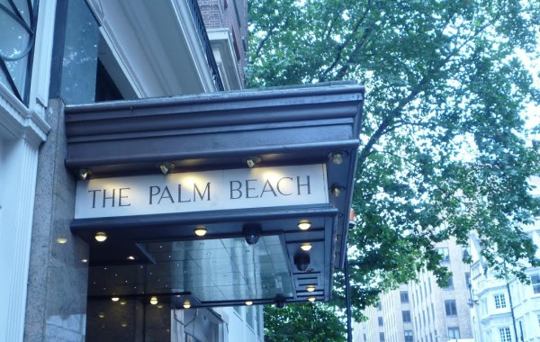 Palm Beach Casino