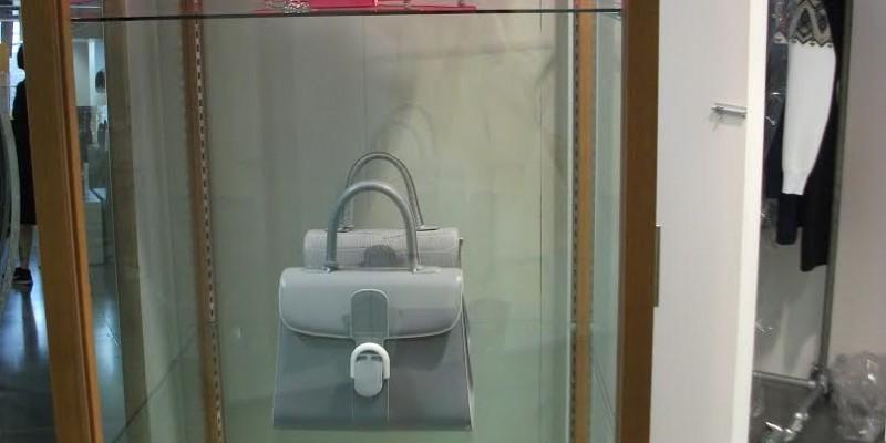 dover-street-market-fashion-bespoke-hand-bags