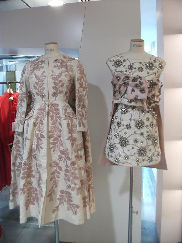 dover-street-market-various-dresses