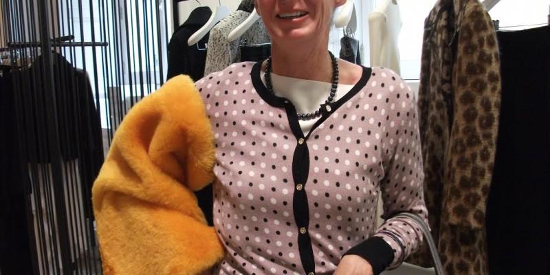 dover-street-market- fashion-sleeve