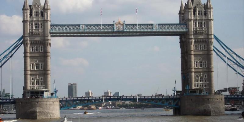 london-bridge-london-walks