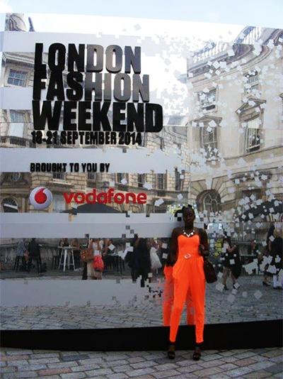 london-fashion-week-end-2014