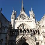 Westminster London Walking Tours,