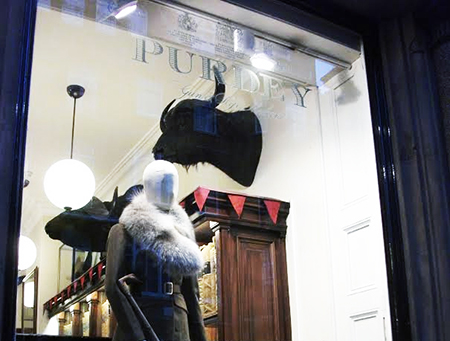 london-tour-guide-new-walk-purdey