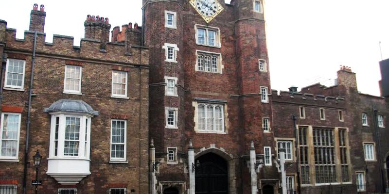 london-tour-guide-st-james-palace