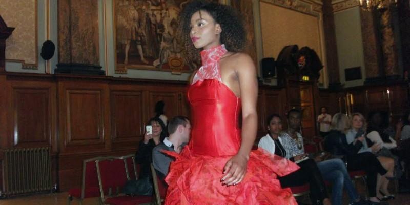 Chelsea Spring Fashion Show-1