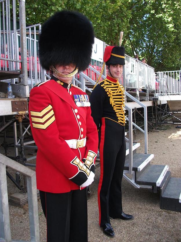 royal-horse-guards-2