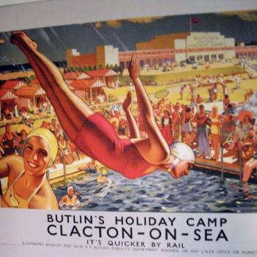 riviera-resort-swimwear-1900-2